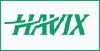 ハビックス株式会社