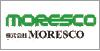 株式会社MORESCO